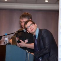 Специалисты TrueConf провели практический семинар на форуме «Бизнес-видео 2011»