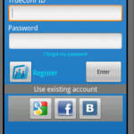 TrueConf Mobile