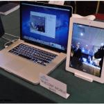 Как запустить TrueConf Online на macOS?