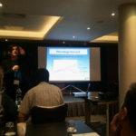 TrueConf стал участником европейской конференции независимых разработчиков ПО ESWC 2011