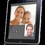 TrueConf для iPad уже доступен для скачивания!