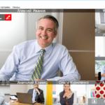 TrueConf: безопасная альтернатива Skype