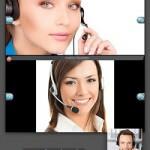 Как провести селекторное совещание на Android-устройствах