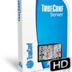 Новый сервер видеоконференций TrueConf Server 3.3.3
