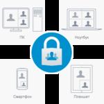 TrueCоnf о BYOD и безопасности видеоконференцсвязи