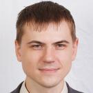 Олег Кривоносов