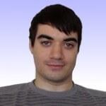 Александр Гальвита