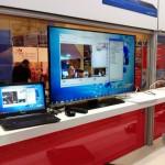 Решения для видеоконференцсвязи от TrueConf получили признание на крупнейших ИТ и AV выставках в Турции 3