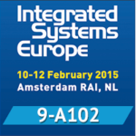 TrueConf примет участие в Integrated Systems Europe 2015