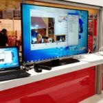 Avinet представит решения TrueConf на Turkcell Teknoloji Zirvesi 2014