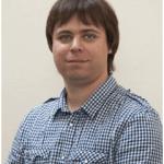 Дмитрий Одинцов выступит с докладом на III Конгрессе НАФ 2014