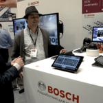 Решения для видеоконференцсвязи от TrueConf были представлены на Integrated Systems Russia 2014