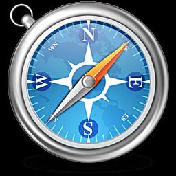 Какие браузеры поддерживают WebRTC 14