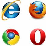 Какие браузеры поддерживают WebRTC