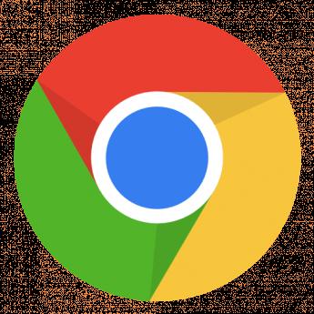 Какие браузеры поддерживают WebRTC 11