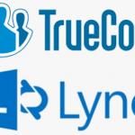TrueConf vs Skype for Business Server