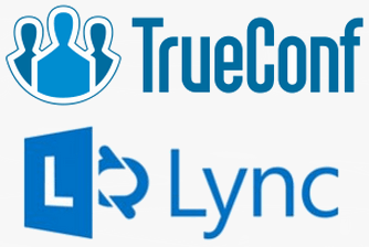 TrueConf vs Skype for Business