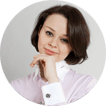 Онлайн семинар: Возможности телефонии для вашего бизнеса в TrueConf Online 2