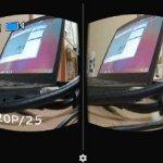 Аппаратное кодирование видео и 3D звонки в новом TrueConf для Android версии 1.2.3