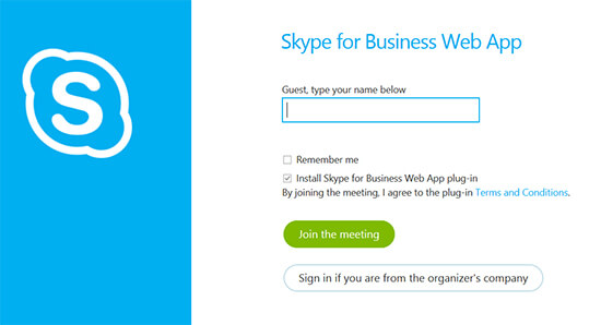 skype-web-sign-in