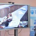 Компания TrueConf первой в мире представила видеозвонки 1-на-1 в 4К (UltraHD) формате