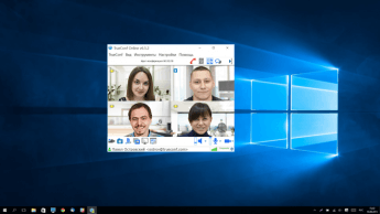 Переходим на Windows 10 без проблем 1