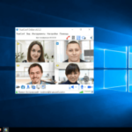 Переходим на Windows 10 без проблем