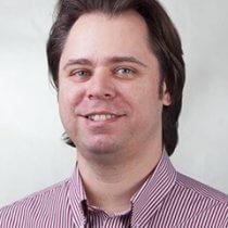 Дмитрий Одинцов назначен директором по развитию TrueConf