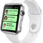 Встречайте аватарки и показ презентаций в новой версии 1.6.4 TrueConf для iOS