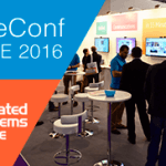 TrueConf принял участие в Integrated Systems Europe 2016