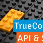 TrueConf представил платформу для разработчиков интегрированных решений видеосвязи