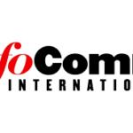 TrueConf примет участие в международной AV-выставке InfoComm16