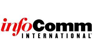 InfoCommInternationalcopy