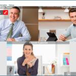 Бета-версия кроссплатформенного приложения TrueConf 7.0 для Windows доступна для загрузки