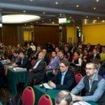 TrueConf покажет 3D и 4K видеоконференции на форуме Бизнес-Видео 2016