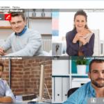 TrueConf унифицирует интерфейсы клиентских приложений для видеоконференцсвязи