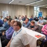 Видео+Конференция: Итоги весенних семинаров о видеоконференцсвязи 6