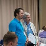 Видео+Конференция: Итоги весенних семинаров о видеоконференцсвязи 5