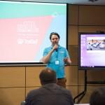 Видео+Конференция: Итоги весенних семинаров о видеоконференцсвязи 4