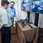 Видео+Конференция: Итоги весенних семинаров о видеоконференцсвязи 11