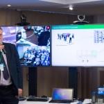 Видео+Конференция: Итоги весенних семинаров о видеоконференцсвязи 3