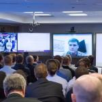 Видео+Конференция: Итоги весенних семинаров о видеоконференцсвязи 2