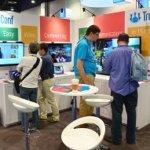 TrueConf привёз 3D и 4K конференции на выставку InfoComm16 в США