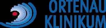 logo_Ortenau_Klinikum