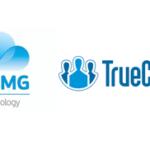 «Флодиум» ― корпоративный мессенджер нового поколения от TrueConf и OMMG Technology