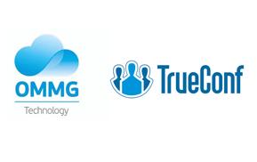 TrueConf обеспечил совместимость своего ПО с Zoom, Cisco Webex, BlueJeans Meetings и Lifesize 2