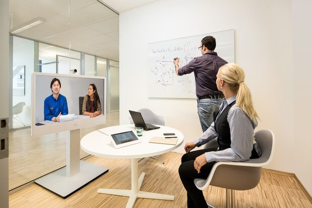 http://www.networkworld.com/article/3002623/collaboration/the-past-and-future-of-the-videoconference-room-part-2-the-room.html?page=2