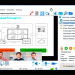 TrueConf Online 6.5.6 – новая версия приложения для Windows