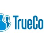 TrueConf обеспечит российские вузы видеоконференцсвязью