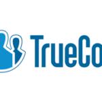 TrueConf Online для высших учебных заведений РФ